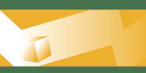 Bénévolat en mouvement- Journée d'études (2e édition)