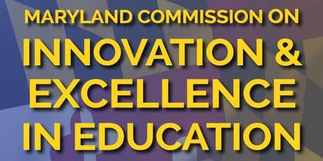 Legislative Education Series - School Funding tickets