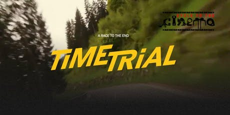Screening: Time Trial tickets