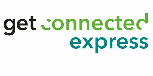 Get Connected Express - Newcastle
