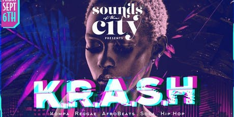 sounds of the city Fridays Ladies Night Out NYC Taj Night Club Taj on Fridays Hosted by @Chase.Simms  tickets
