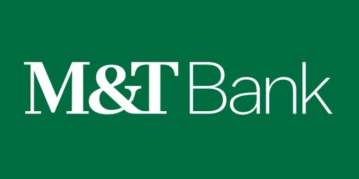 North Fork Chamber of Commerce Presents: An Evening with M&T Bank