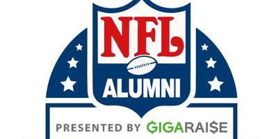 NFL Alumni San Diego Chapter Fan Tailgate Tour
