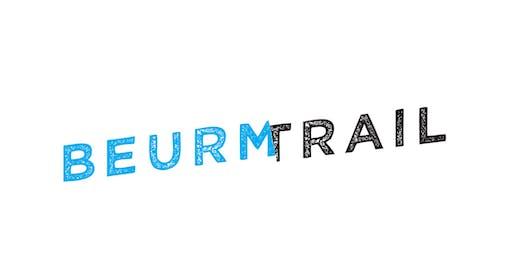 BEURM Trail