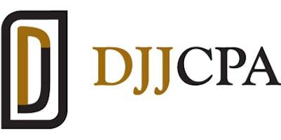 DJJCPA Boulder Open House