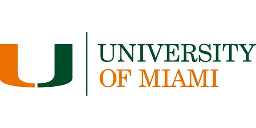 College Visit to Middleton HS-University of Miami