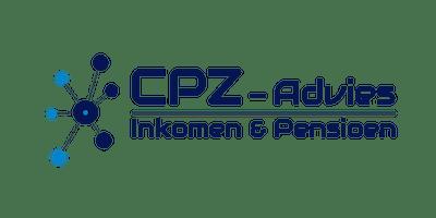 inloopspreekuur CPZ -Advies