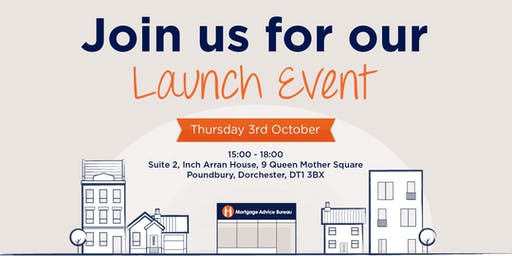 Networking and Launch Event - Poundbury, Dorchester