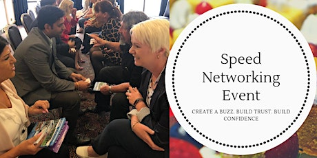 Find Us On Web Coffee Morning & Speed Networking Event Southampton-11Mar20 tickets