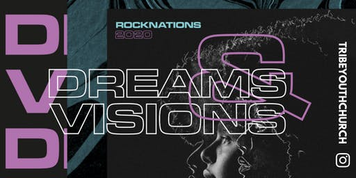 Rocknations 2020