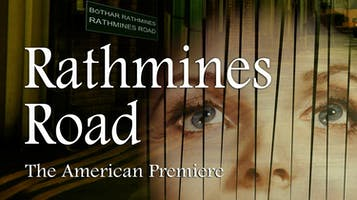 """Rathmines Road"""