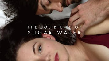 """The Solid Life of Sugar Water"""
