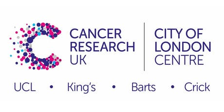 CRUK City of London Childhood Cancer Symposium tickets