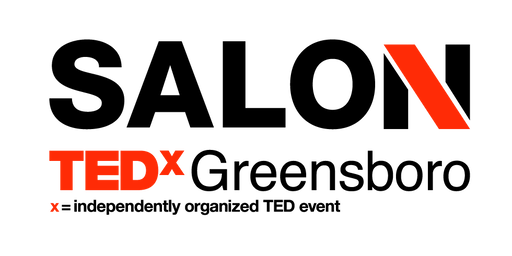 TEDxGreensboro Salon: Got Bias?