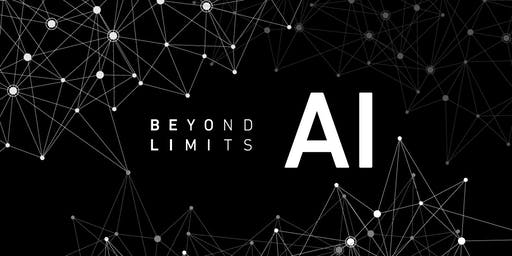 Artificial Intelligence: An introduction from Beyond Limits AI experts