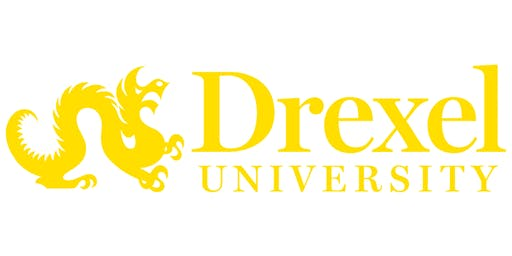 College Visit to Middleton HS-Drexel University