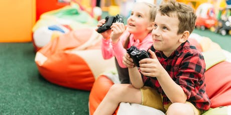 Term 3 School Holiday Coding Courses 2019 tickets