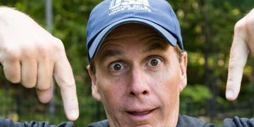Comedian Bob Marley Northeastland Hotel Presque Isle Wed Oct 16 at 6:30pm!
