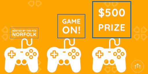 Game On! Madden 20  Gaming Fundraiser Tournament - Norfolk, VA
