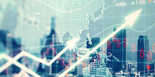 US Economic Outlook and the Yield Curve: Local and Regional Implications