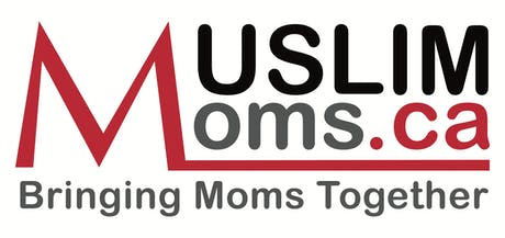 Network with Muslim Moms tickets