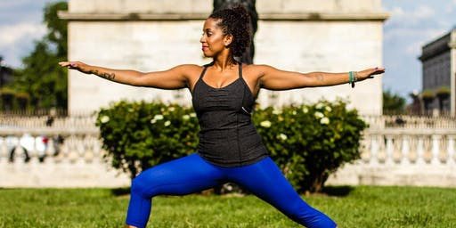 The Embodiment Experience: Better Yoga - Better Bodies - Better You