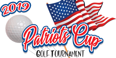 Patriots Cup Golf Tournament
