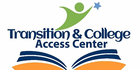 College Considerations tickets