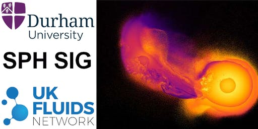 UK Fluids Network SPH SIG Meeting: SPH - Greatest Hits (so far)