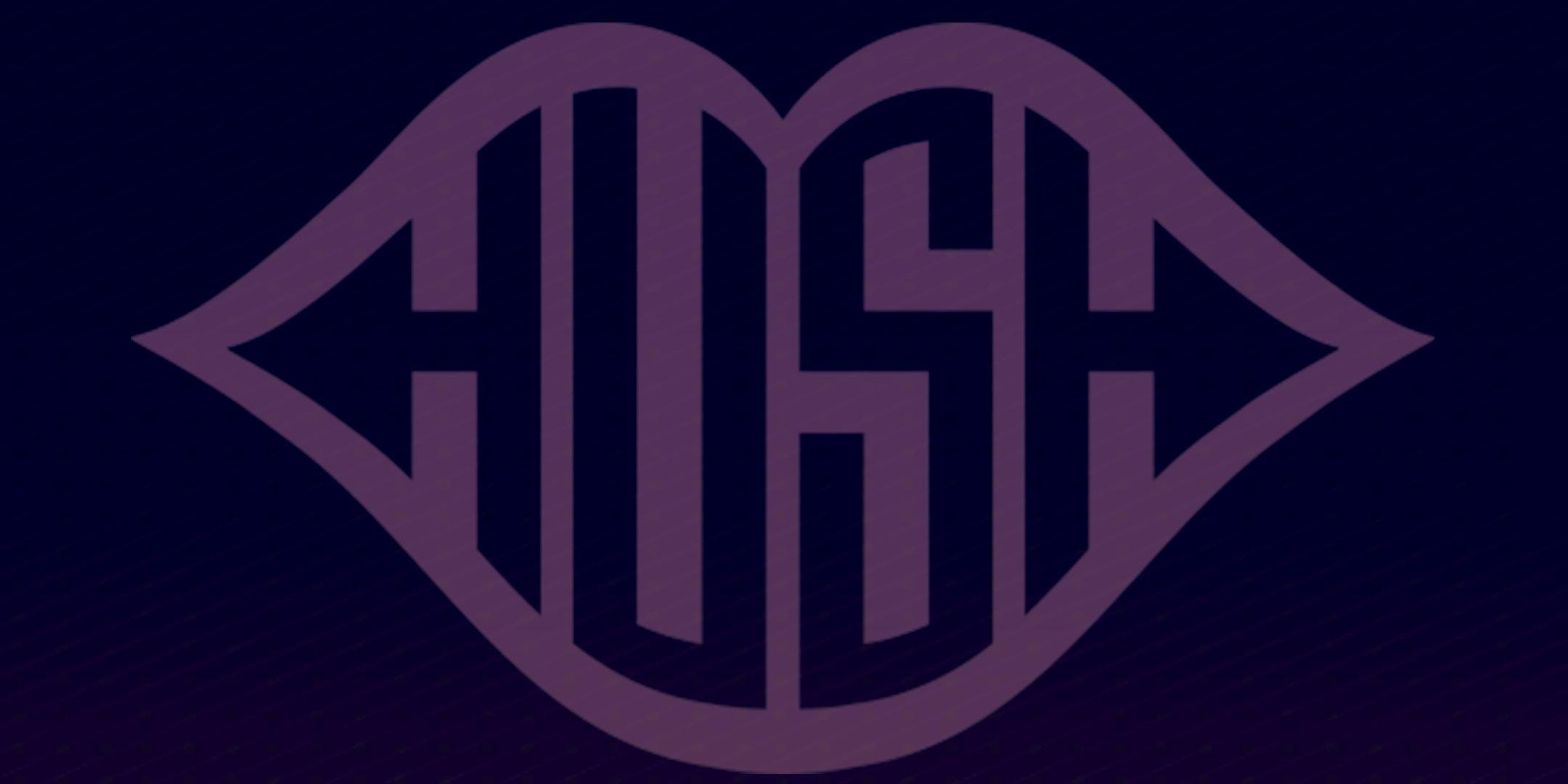 Hush Fridays | Ladies In Free until 12:30