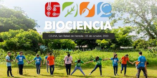 Biociencia 2019
