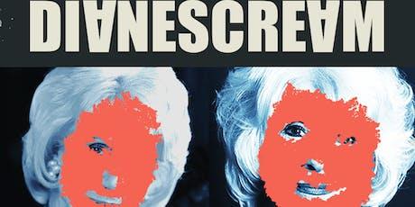 Songbyrd Presents: The Diane Scream Show tickets