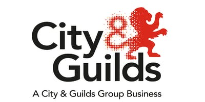 City & Guilds Automotive-Prep for EPA Network Support Event (Kendal)