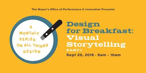 Washington, DC Storytelling Events   Eventbrite