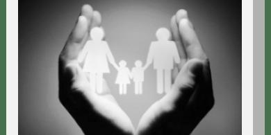Tuscola County Parent Mentor Training