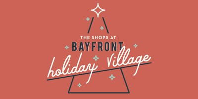 Bayfront Holiday Village
