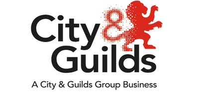 City & Guilds Automotive - Prep for EPA Network Support Event (Warrington)