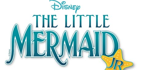 Starting Arts' production of Little Mermaid presented by Springer tickets