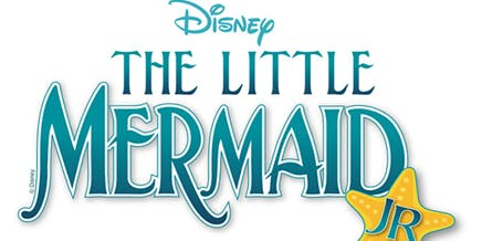 Starting Arts' production of Little Mermaid presented by Springer