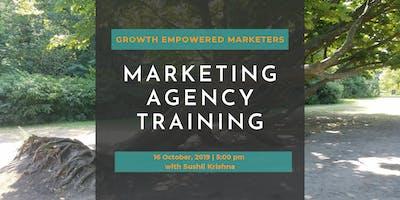 Marketing+Agency+Startup+Workshop