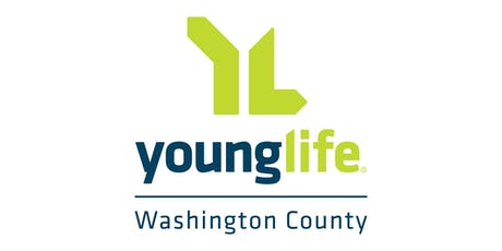Young Life of Wash County, MD Banquet tickets
