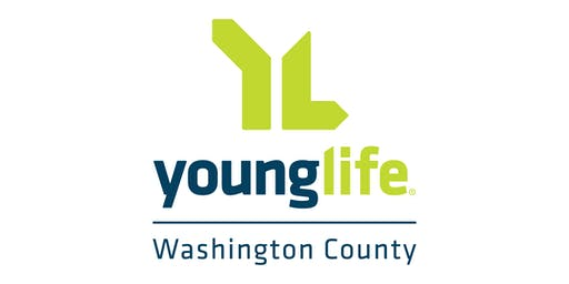 Young Life of Wash County, MD Banquet