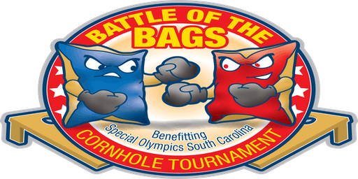 Battle of the Bags