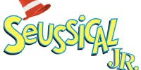 Starting Arts' production of Seussical presented by St. Leo