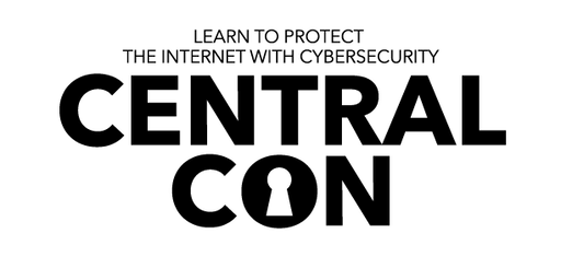 Central Con