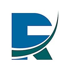 RhetoFan: Retorica | Comunicazione | Crescita Personale logo