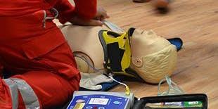 Corso Re-training Full D (BLSD + PBLSD) per personale Soccorritore/Sanitario