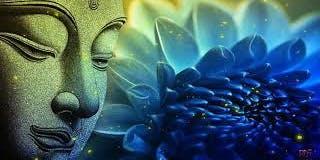 BUDDHA IN VERSI