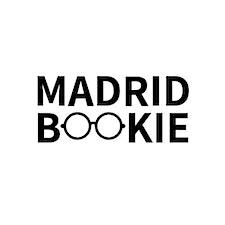 The Madrid Bookie logo