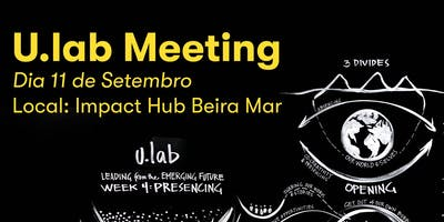 U.lab Meeting